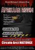 Afrikaan Riddim