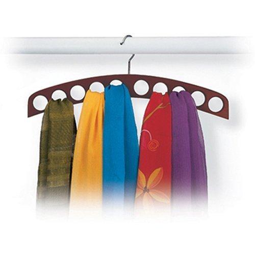 Accessory Hangers