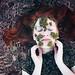Kira Moss by Megan Wilson Photography