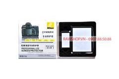 RAWSHOP.VN chuyên phụ kiện máy ảnh - hàng hoá đa dạng phong phú - giá hợp lý - 8