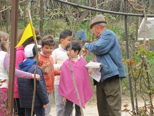 Scuola Salvemini 5 Aprile_11