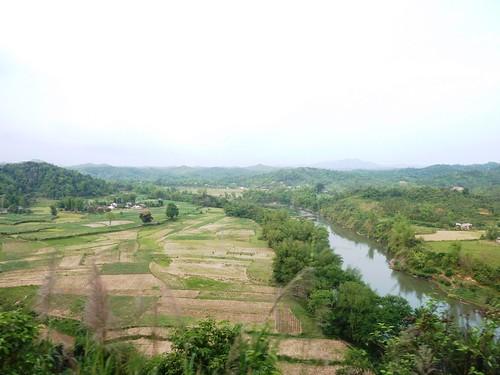 V-Route Lang Son-Cao Bang (47)