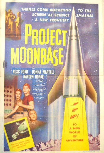 projectmoonbase_poster