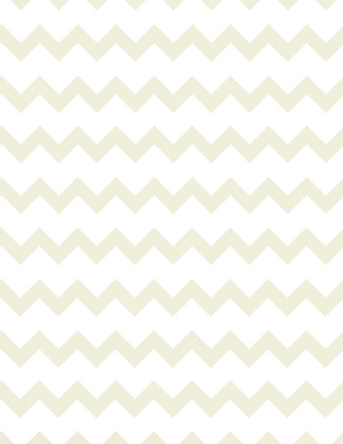 19-barely_there_cream_NEUTRAL_tight_medium_CHEVRON_standard_size_350dpi_melstampz