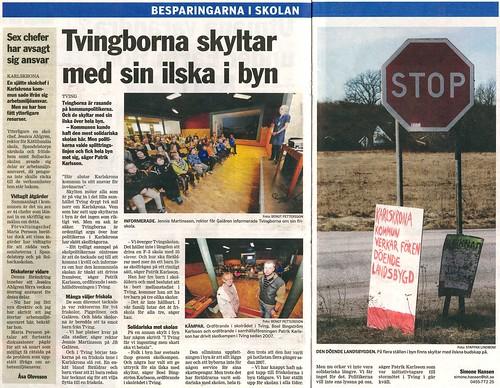 2012-03-22 Artikel i BLT 2