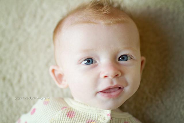 miller 3 months11