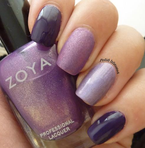 purple skittles2