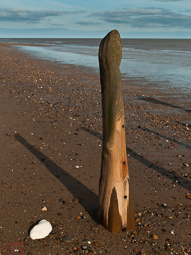 Spurn Head, East Yorkshire UK Images-7
