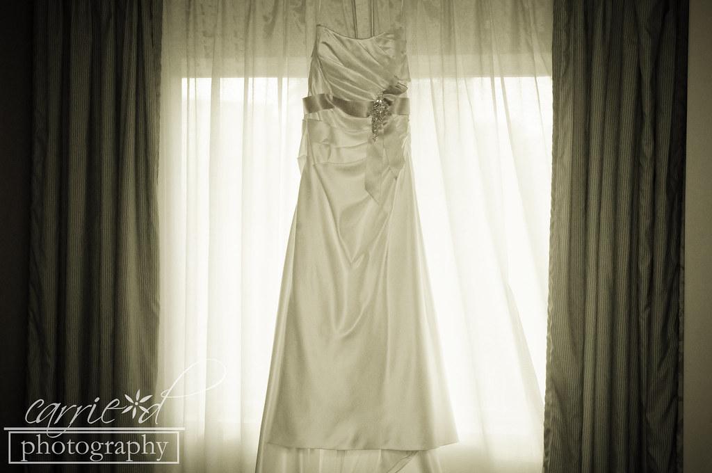 Baltimore Wedding Photographer - Myers Wedding 3-30-2012 (44 of 698)BLOG