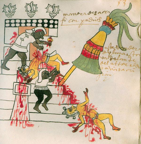 Aztec_Human_Sacrifice_02