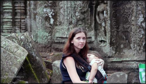 angkor021