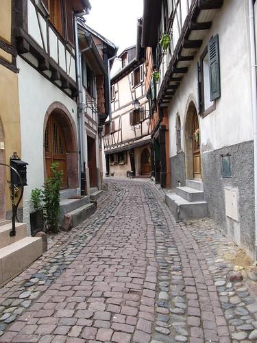 village eguisheim et ses chateaux 033