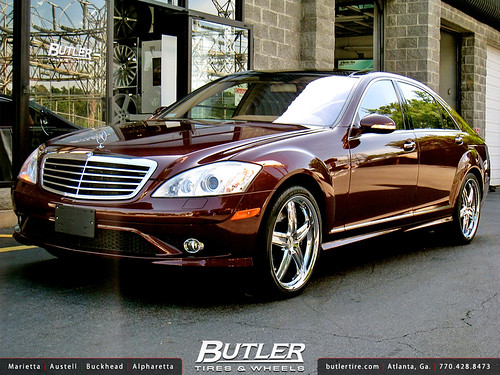 Flickriver Butler Tires And Wheels 39 S Photos Tagged With