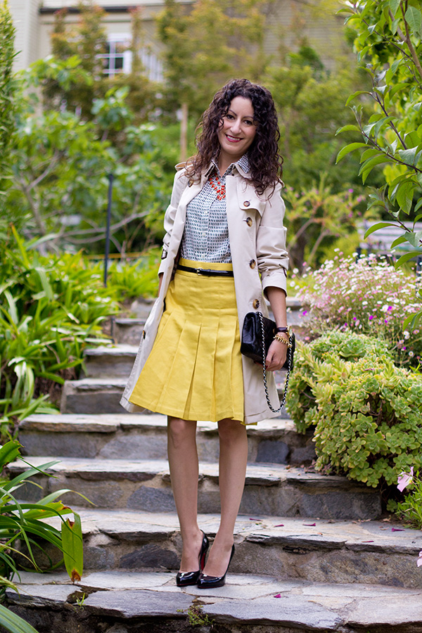 banana-republic-sunny-days-skirt-1