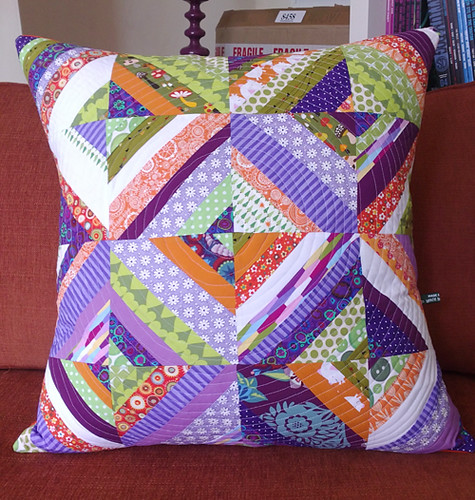 ma cushion 2