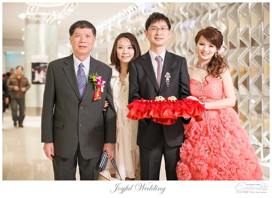 婚禮攝影 小朱爸 明勳&向榮 婚禮紀錄 中和晶宴_0306
