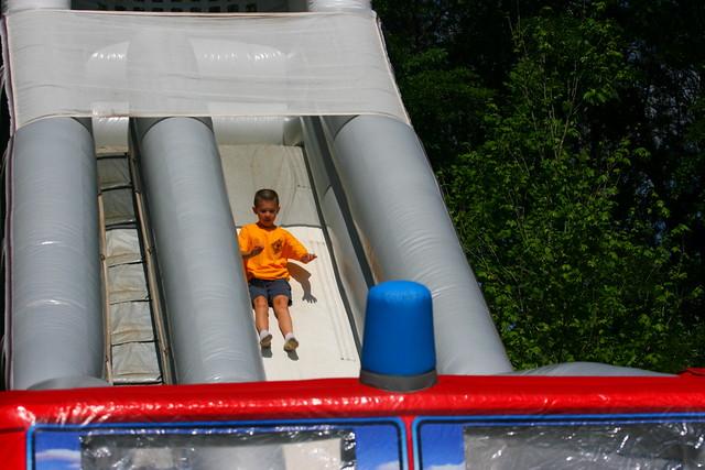 AuburnCityFest2012 - 066