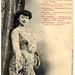Pinsonneault TR - La jeune fille en tout pays