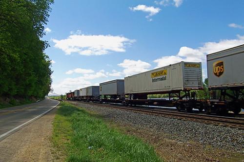 1703 train