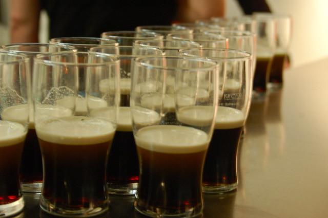 Guinness7