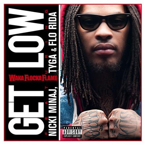 get-low