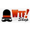 wtf shop