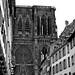 Strasbourg 2 ©mtgf93