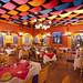 Krystal Cancun - Mexican restaurant by Krystal Timeshares Mexico