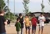 Inauguració Skatepark i del Parc de la felicitat (53)