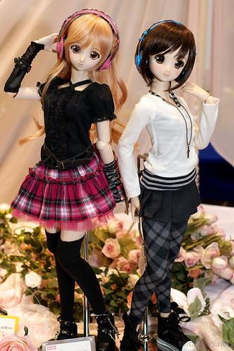 DollsParty27-DSC_4080