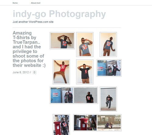 Indy-go Review