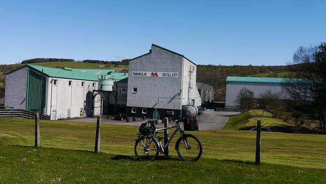 2012-05-03 058 Tamnavulin Distillery