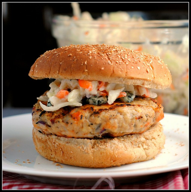 buffalochickenburger1