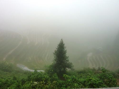 C-Guangxi-Pingan-Terrasse des 7 etoiles (4)