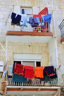 Israel, Jerusalem 9-01