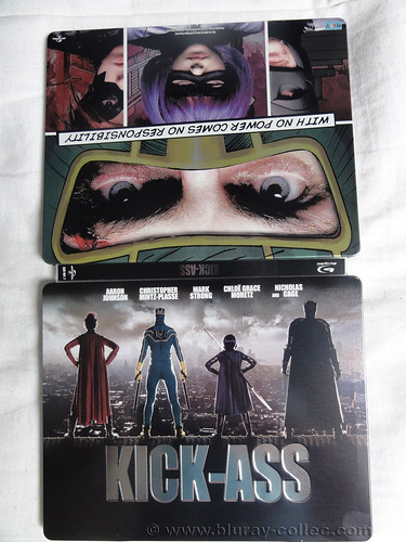 Kick-ass_Steelbook_Play.com