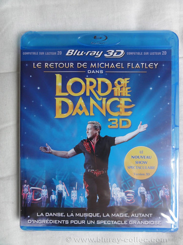 Lord_of_Dance_3D