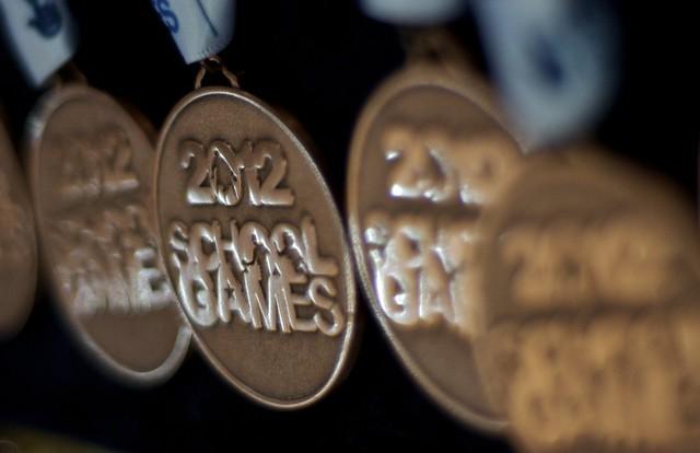 DSC_7568 Bronze medals