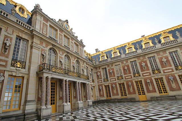 VersaillesIndoors20