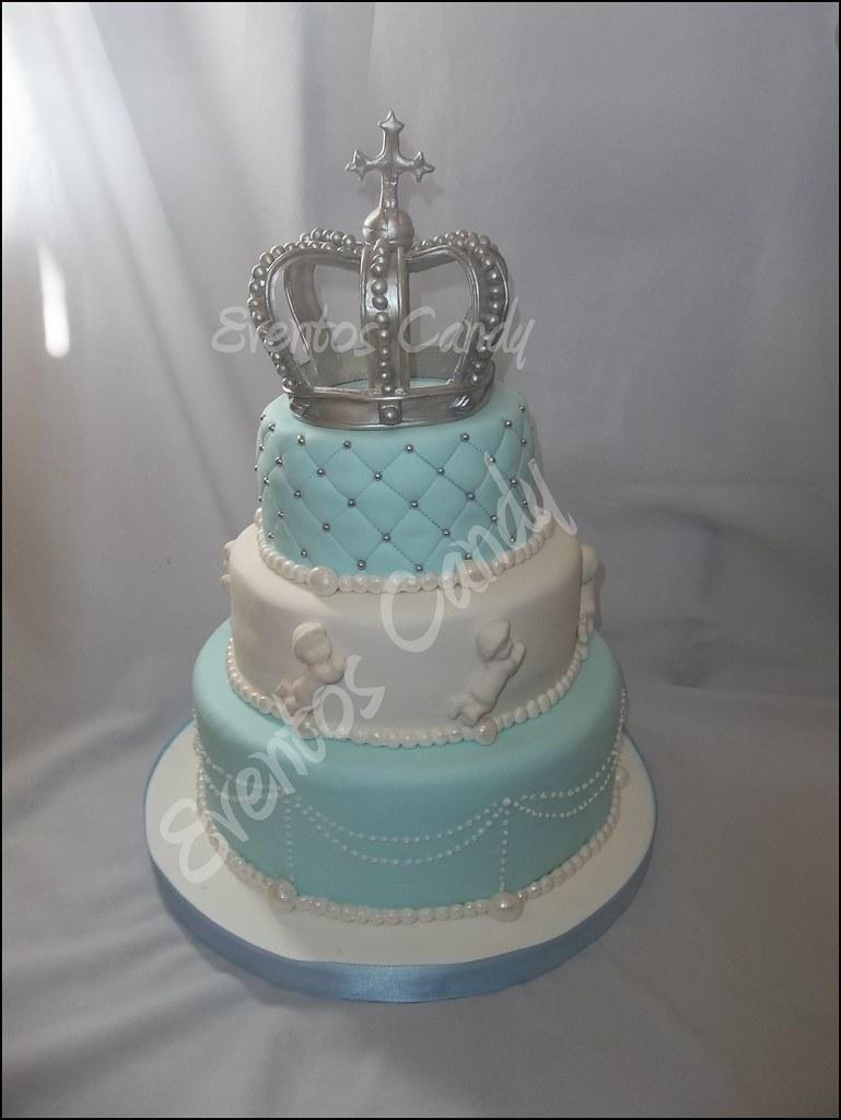 torta corona de rey a photo on flickriver