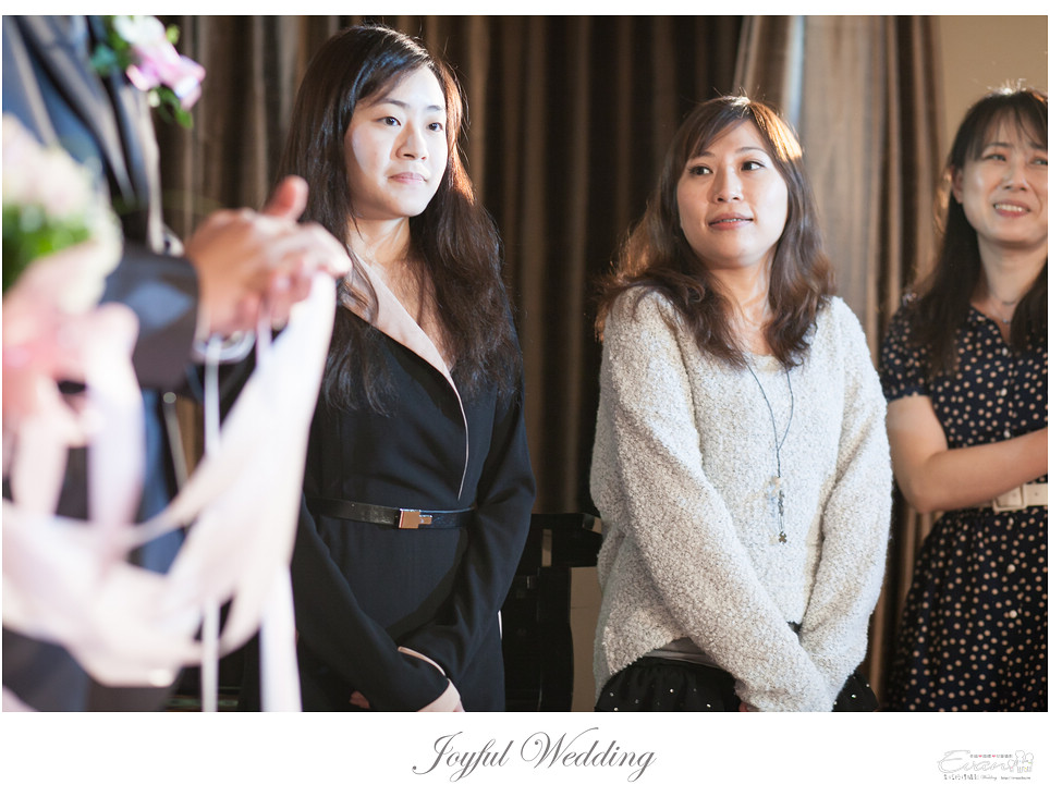 雅琪&孟傑  婚禮紀錄_0172