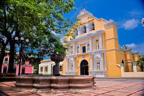 Xetulul, Guatemala (12)