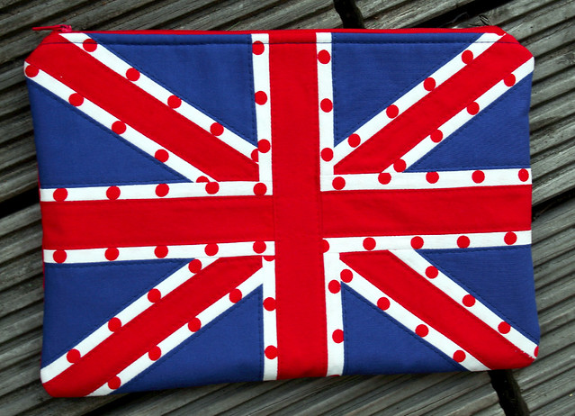 union jack pouch1_bearbeitet