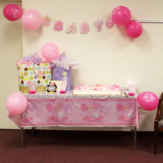 jessie 39 s work baby shower flickr photo sharing