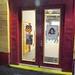 CarboardConcrete2 by Denver Digital Imaging Center