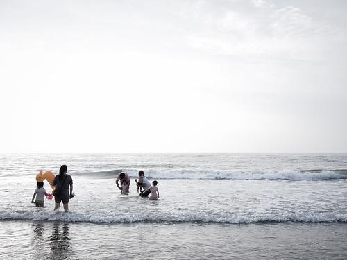 120512 新月沙灘 -26