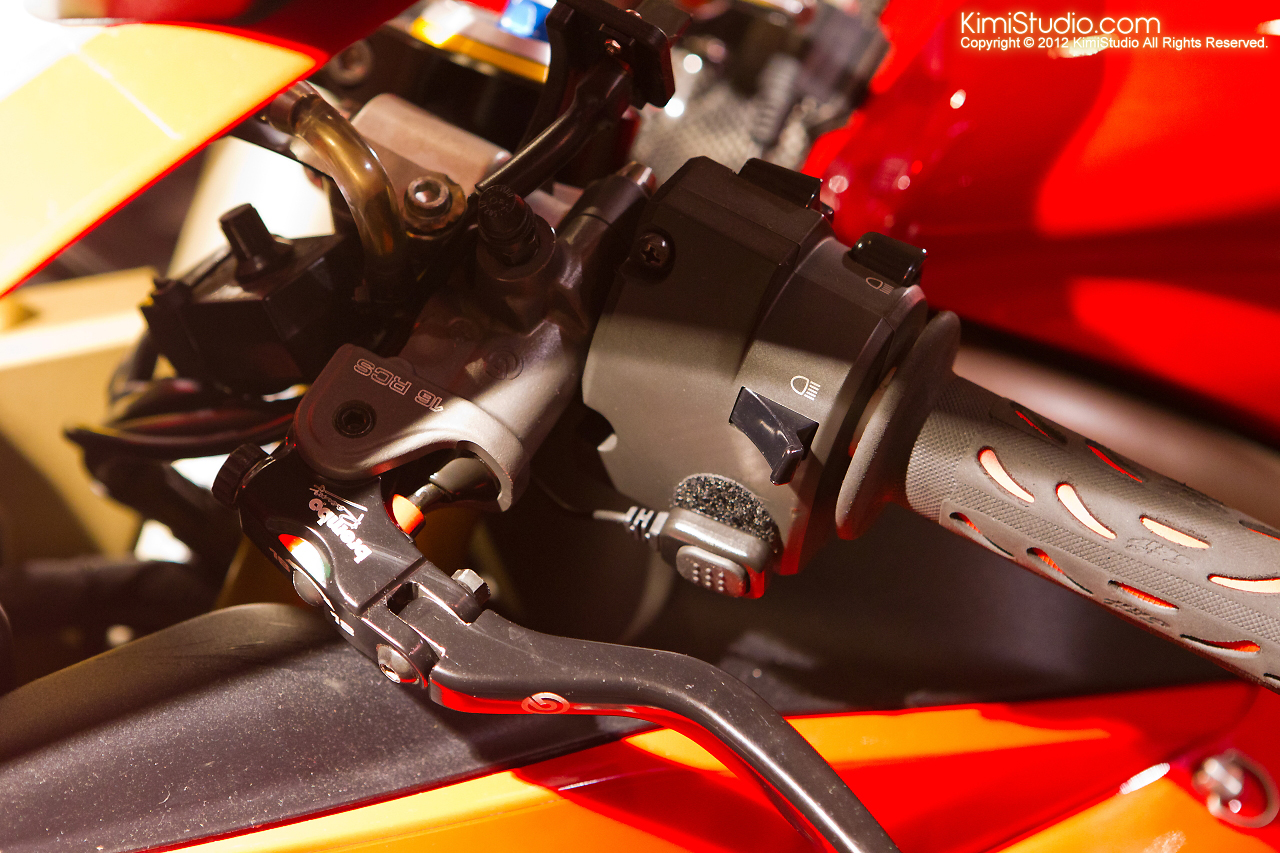 2011.07.26 Ducati-015
