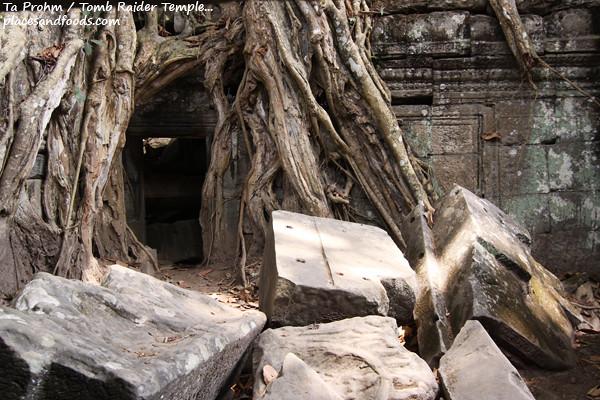 cambodia day 3 -17