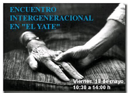 encuentro_intergeneracional_yate