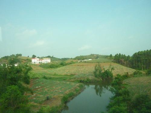 C-Guangxi-Route Nanning-Bei Hai (9)